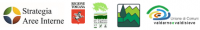 Logo Strategia Aree Interne